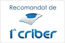 recomandat-1st-criber