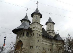 manastirea-sfantul-nectarie