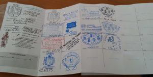 pasaport-cristian-berbece-el-camino-25-martie