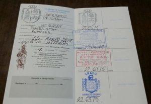 pasaport-el-camino-cristian-berbece