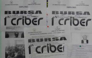 bursa-1st-criber