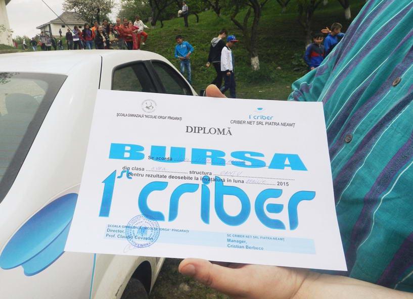 diploma-bursa-1st-criber