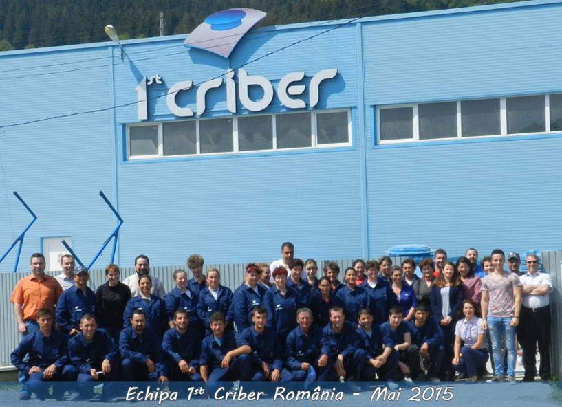 echipa-1st-criber-mai-2015
