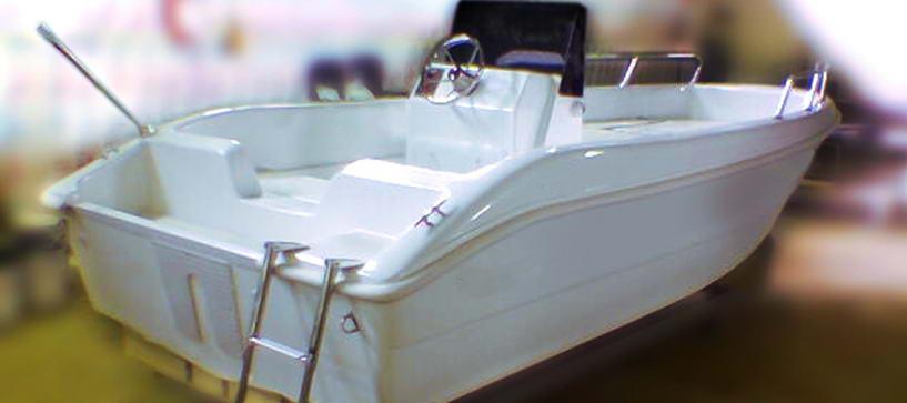 barca-delphin-5-0