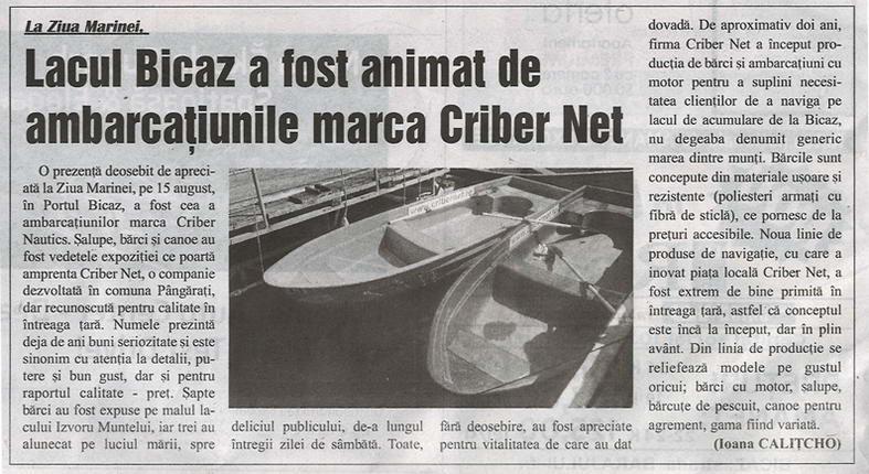 articol-realitatea-criber-nautics