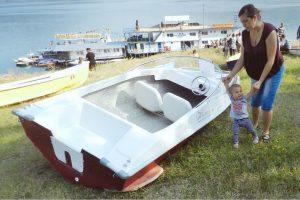 barca-arrow-sageata-nautica