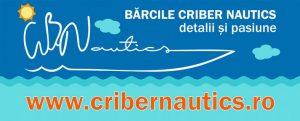 expozitie-barci-criber-nautics