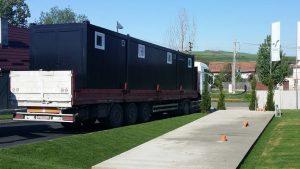 unitate-flotatie-container