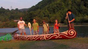 pe-urmele-plutasilor-canoe-1st-criber