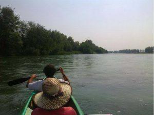 pe-urmele-plutasilor-canoe-criber-nautics
