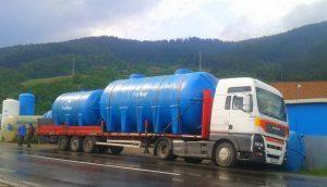rezervoare-stocare-lichide
