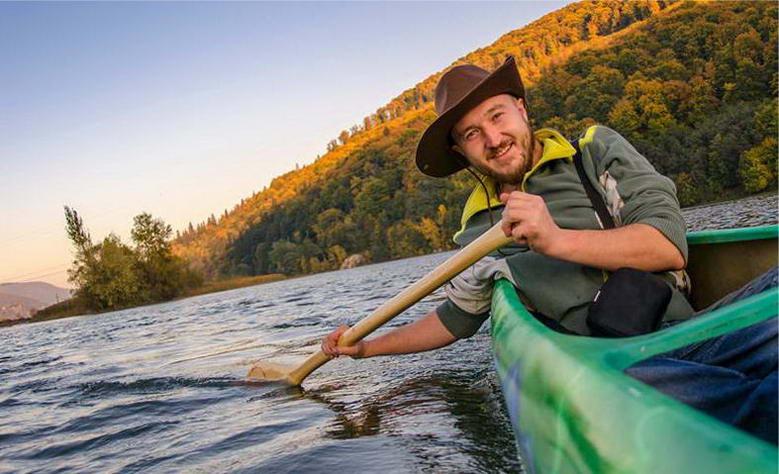 stefan-pustan-canoe
