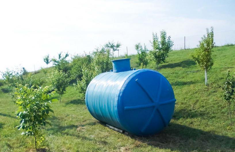 cisterna-apa-20-mc