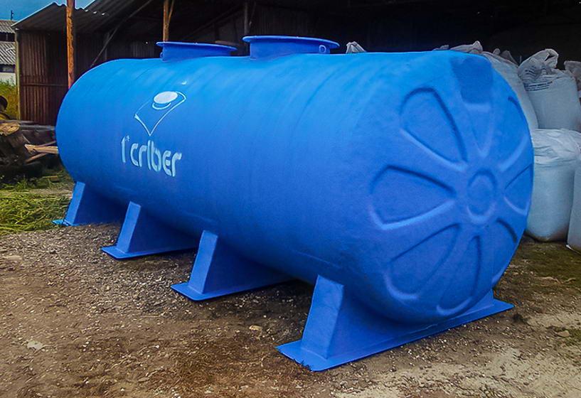 cisterna-apa