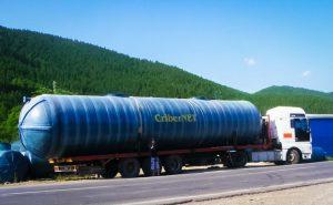 cisterne-apa