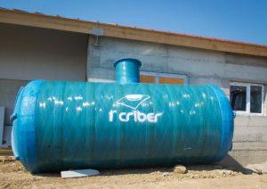 rezervoare-fibra-sticla