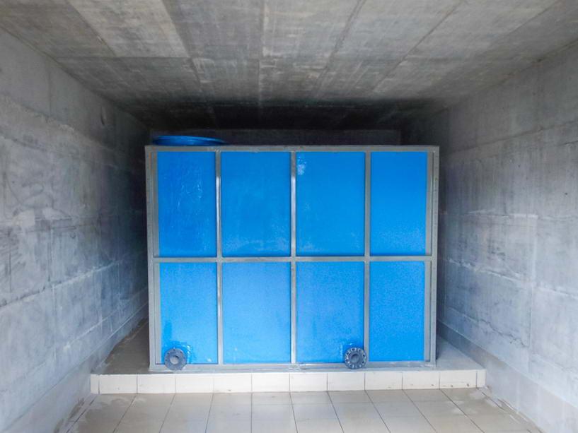 bazin-modular-rectangular