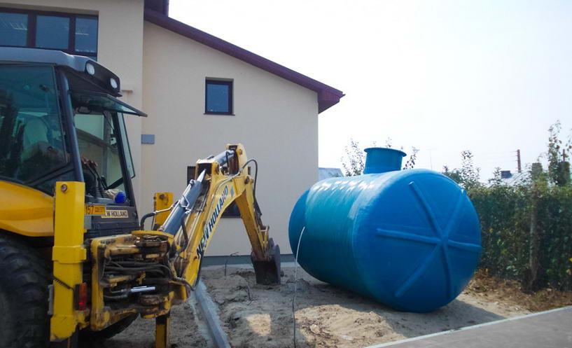 bazine-pentru-apa