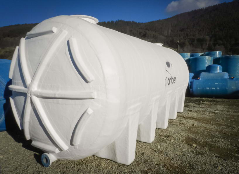 cisterne-de-apa