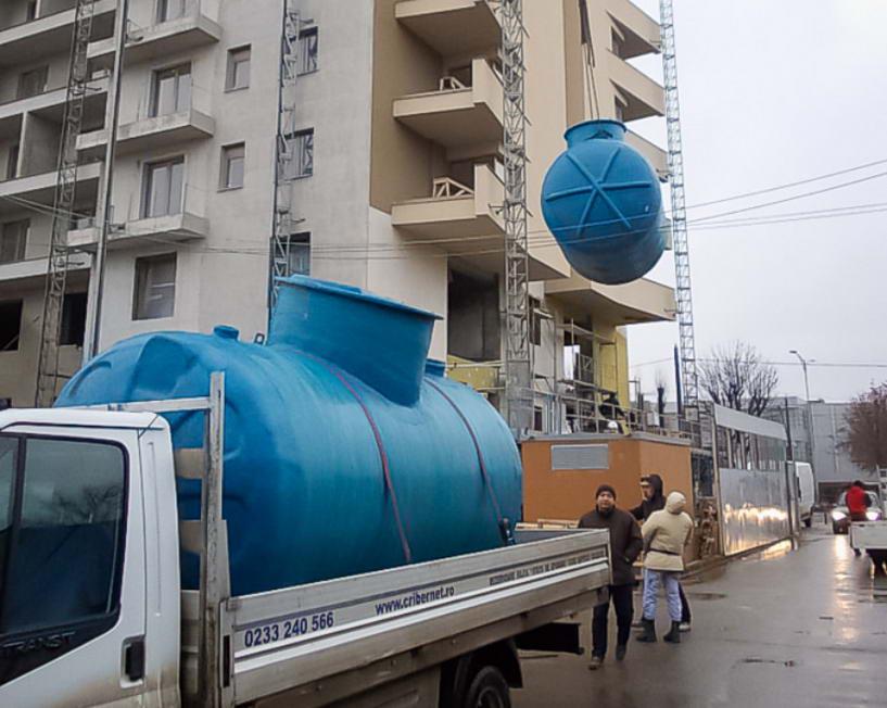 rezervoare-apa-fibra-sticla