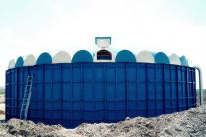 rezervoare-modulare-apa