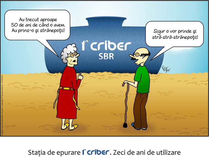 statii-epurare-sbr-full-control