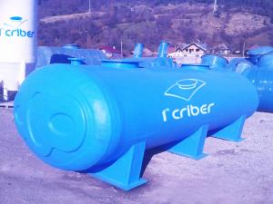rezervoare-eliptice-fibra