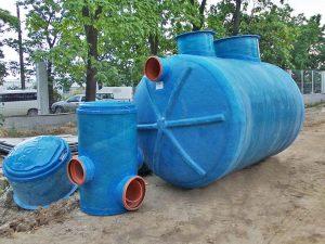 separator-hidrocarburi-bypass
